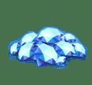980钻石