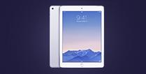 Apple iPad9.7英寸 或 20000金币