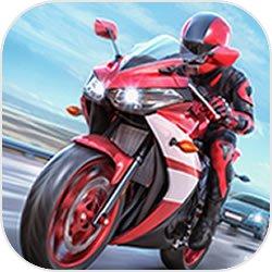 疯狂摩托车无限金币版v1.62.0 安卓修改版