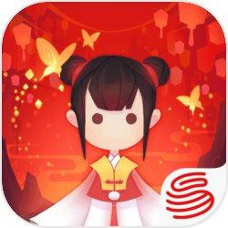 悠梦v1.19 安卓版