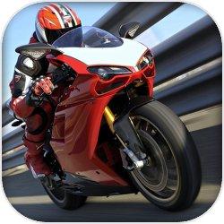 公路极速v1.6 安卓正版