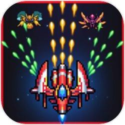 舰队无限金币版v43.5 安卓版