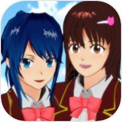 樱花校园模拟器汉化版v1.029 安卓版