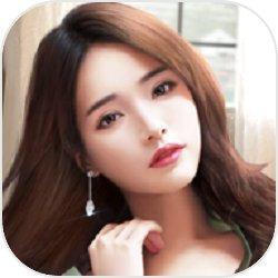 心跳女友v1.9 安卓版