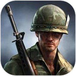 战场对决v5.1.0 安卓版