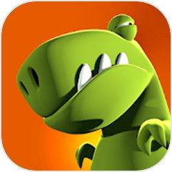 疯狂恐龙公园v1.58 安卓版