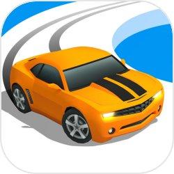 全民漂移3D(抖音热游)v1.2.9 安卓版