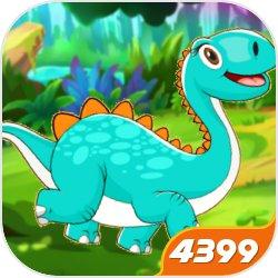 小小恐龙研究员v1.0.1 安卓版