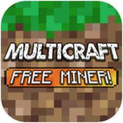 自由矿工v1.1 安卓版