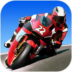 真实摩托竞赛3Dv1.0.8 安卓正版