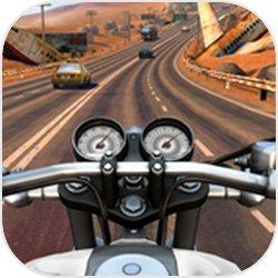 最强摩托赛车手v1.22.7 安卓正版