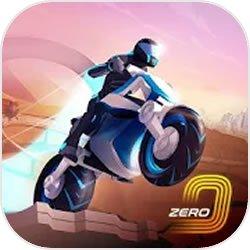 超级摩托车:零完整版v1.31.1 安卓正版