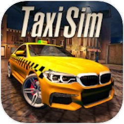 出租车模拟2020无限金币版v1.0.6 安卓版