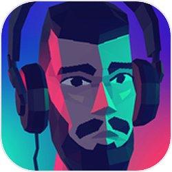 混音大师完整版v2020.10.8 安卓正版