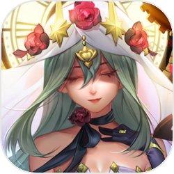 幻境公主 安卓正版