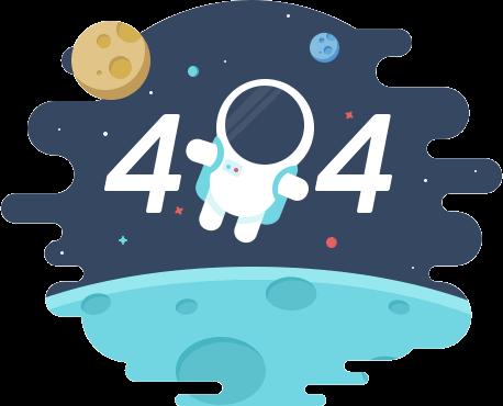 活动-404