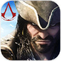 刺客信条:海盗无限金币版