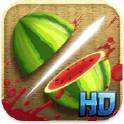 水果忍者HD