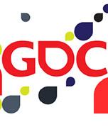 GDC2015