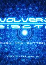 Revolver360 Re
