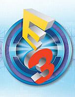 2016E3游戏展