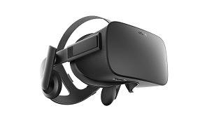 4399vr网Oculus Rift