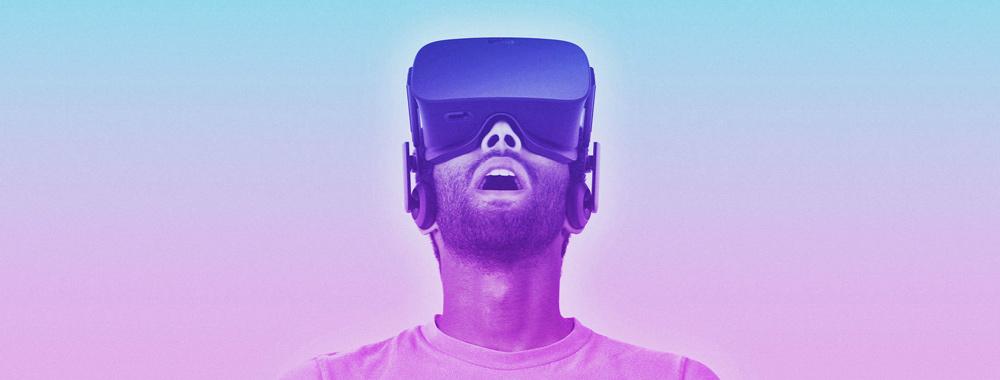 SuperData发布2016年VR市场报告:总产值18亿美元