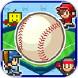棒球部物语汉化版