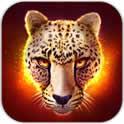 猎豹模拟OL无限金币版