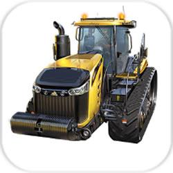 归隐田园开拖拉机 《模拟农场18》带你体验农场主的生活
