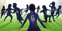 一起开球!FIFPro正版授权《世嘉口袋创造球会》首测开启