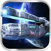 银河帝国:新