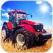 农场模拟2015