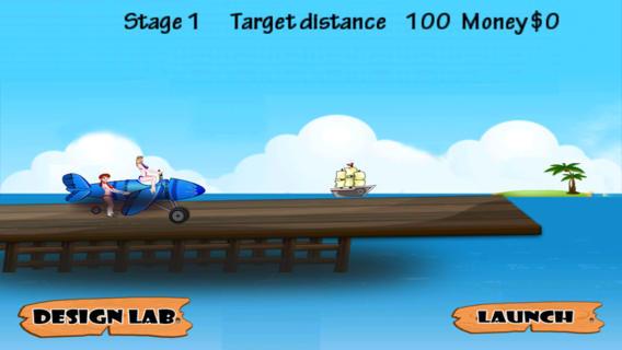 驾驶飞机_驾驶飞机游戏下载