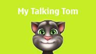 我的会说话的汤姆宣传视频