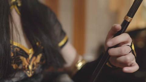 《为谁而炼金》美女民乐团参上视频