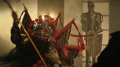 王国纪元:全球国战,专治不服!