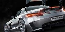 虚拟与现实的差距也不过如此 《GT 真实赛车2》评测