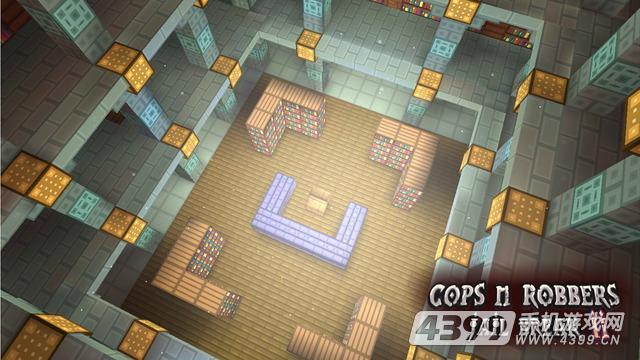 警察�c���I:越�z2游�蚪�D