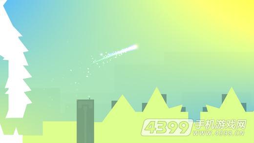 光之城游戏截图