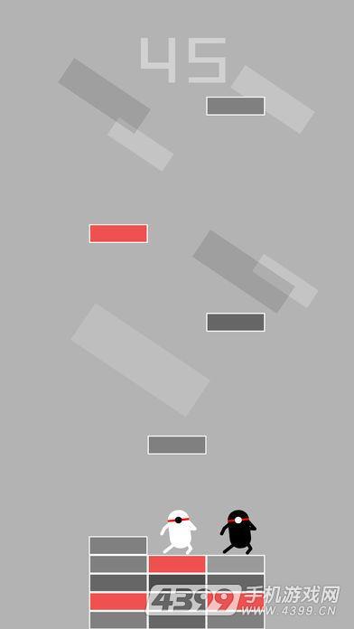 功夫建筑工游戏截图