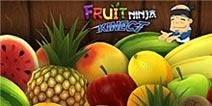 新系列角色登场 《水果忍者》安卓版更新