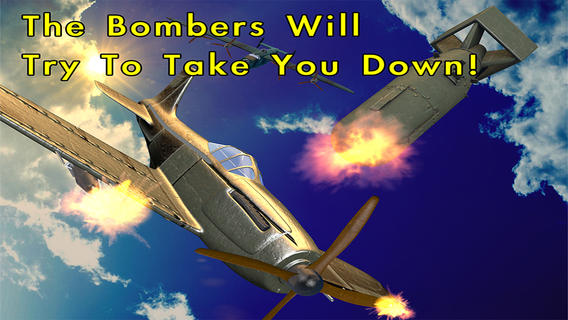 二战飞机战_二战飞机战游戏下载