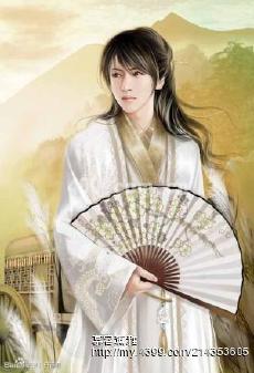 女子   她,管理着后宫   她,就是   宇文夜轩(自占)   岁的皇高清图片
