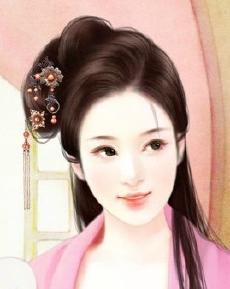 皇上的贴身宫女:兰希   (可占)   魏嬿婉(魏官女子):   (可占) 高清图片