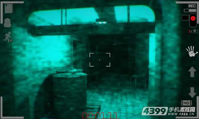 精神病院5游戏截图