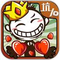 史小坑的爆笑生活10v1.0.10 安卓版