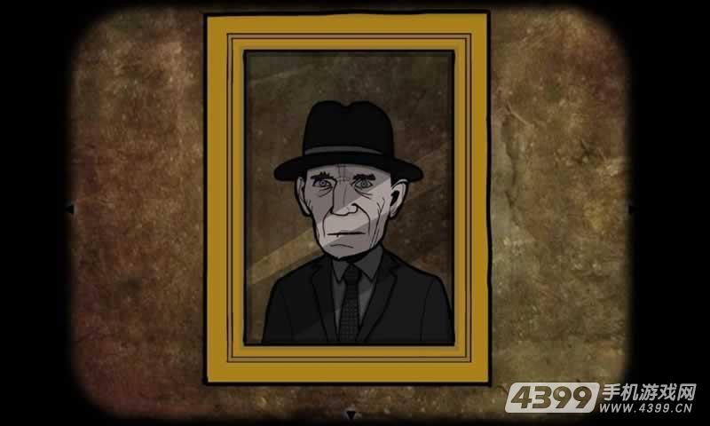 方块房间逃脱:洞穴游戏截图