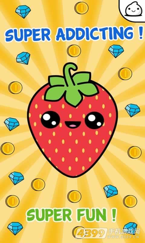草莓�M化史游�蚪�D