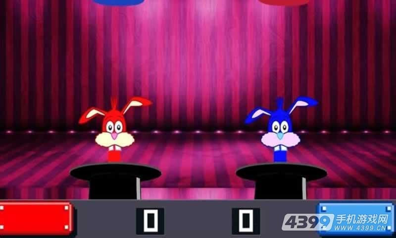 迷你双人游戏2